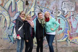 berlin010