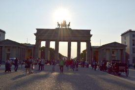 berlin022