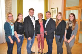 hlwhaag_androsch018
