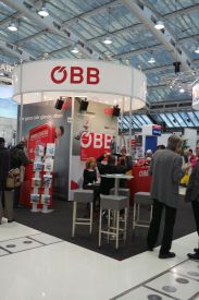 hlwhaag_ferienmesse008