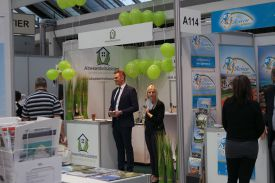 hlwhaag_ferienmesse019
