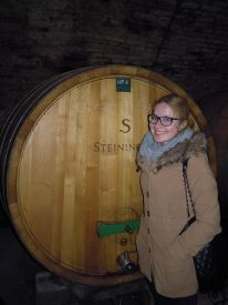 hlwhaag_weinexperience071