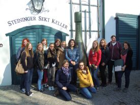 hlwhaag_weinexperience075