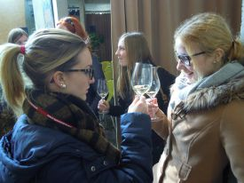 hlwhaag_weinexperience081