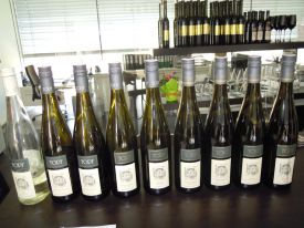 hlwhaag_weinexperience085