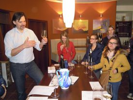hlwhaag_weinexperience088