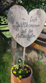 hlwhaag_wandertag023