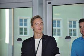 hlwhaag_kandidaten017