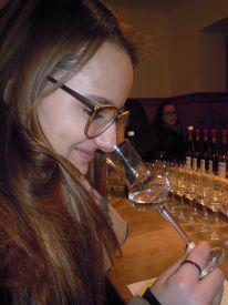 hlwhaag_destillerie016
