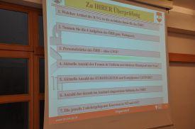 hlwhaag_bundesheer006