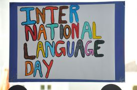 hlwhaag_language_day030