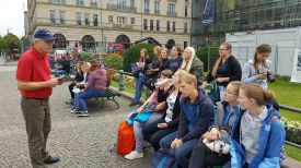hlwhaag_berlin020