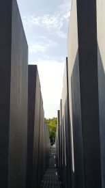 hlwhaag_berlin034