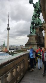 hlwhaag_berlin052