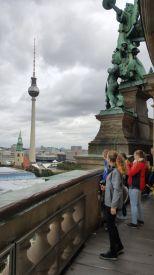 hlwhaag_berlin053