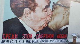 hlwhaag_berlin062