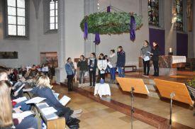hlwhaag_weihnachtsgottesdienst023