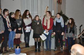 hlwhaag_weihnachtsgottesdienst030