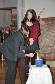 hlwhaag_weihnachtsgottesdienst035
