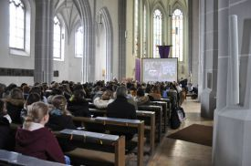 hlwhaag_ostergottesdienst001