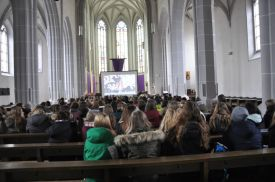 hlwhaag_ostergottesdienst002