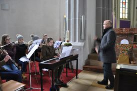 hlwhaag_ostergottesdienst006