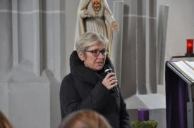 hlwhaag_ostergottesdienst012