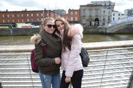 irland005