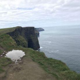 irland060
