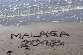 malaga016