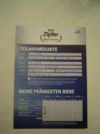 hlwhaag_bierzapfen022