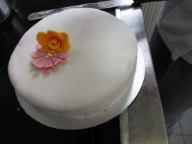 hlwhaag_patisserie008