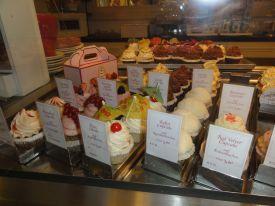 hlwhaag_cupcakes021