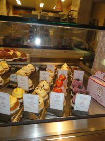 hlwhaag_cupcakes022