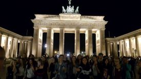 hlwhaag_berlin_2018_009