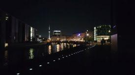 hlwhaag_berlin_2018_016