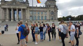 hlwhaag_berlin_2018_029