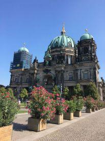 hlwhaag_berlin_2018_053