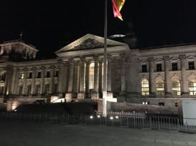 hlwhaag_berlin_2018_055