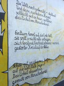 hlwhaag_berlin_2018_059