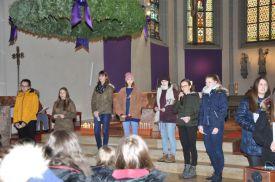 hlwhaag_weihnachtsgottesdienst253