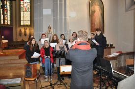 hlwhaag_weihnachtsgottesdienst268