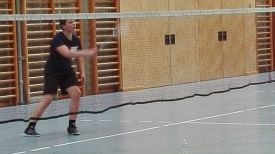 hlwhaag_badmintoncup003