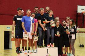 hlwhaag_badminton2240
