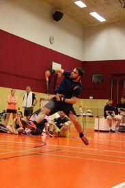 hlwhaag_badminton2242
