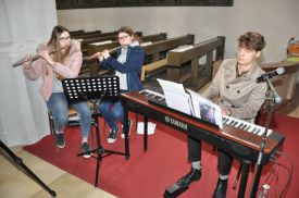 hlwhaag_ostergottesdienst242