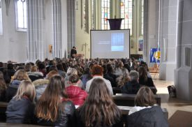 hlwhaag_ostergottesdienst250