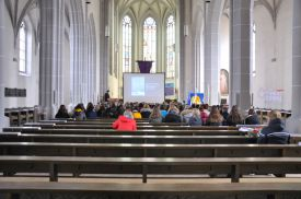 hlwhaag_ostergottesdienst251