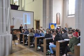 hlwhaag_ostergottesdienst252