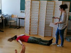 hlwhaag_theaterworkshop001